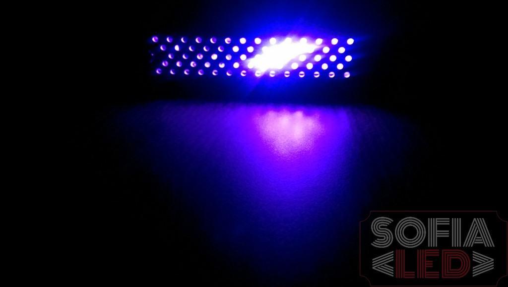 светодиодная подсветка D-Link DES-1008D