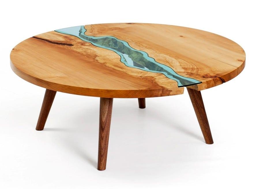 Эксклюзивная мебель Sofia-Led
